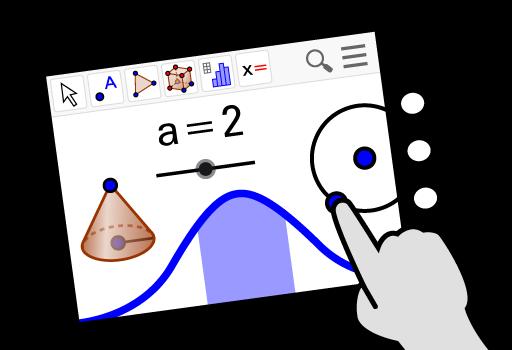 Geogebra - Najgenialniejszy program edukacyjny?